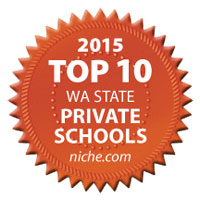 Top-10-for-web