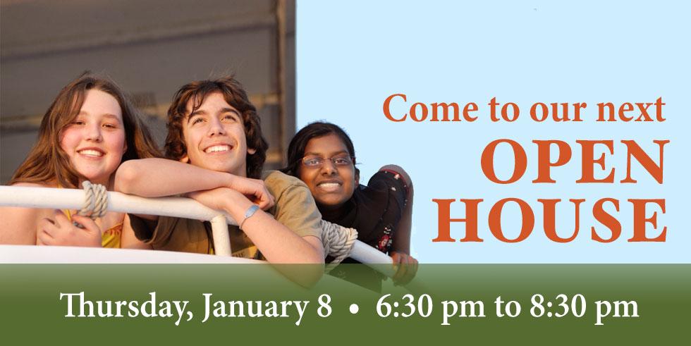 4-Jan2015-Open-House-banner