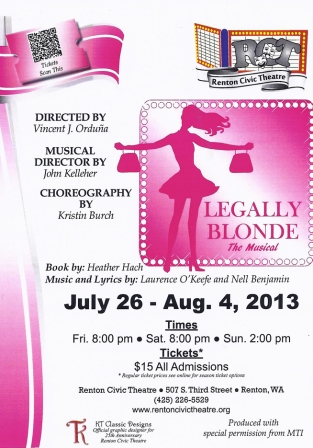 Edited_CBN-Postcard-Renton Civic Theater-Legally Blonde The Musical 07-2013