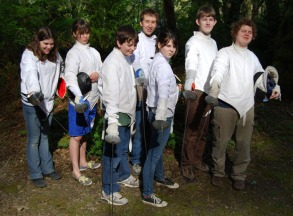 Group_fencing068_Lg