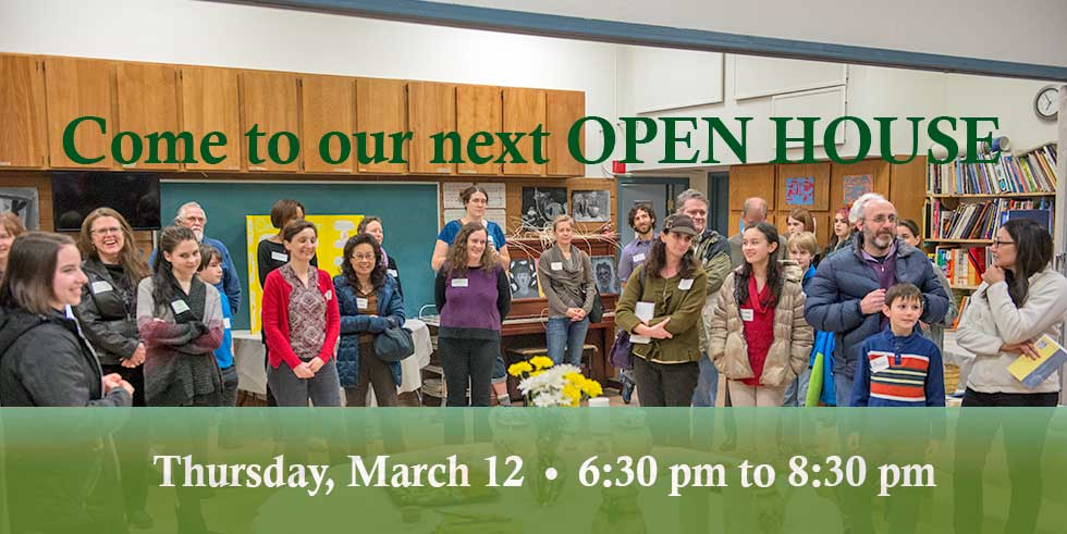Open-House-welcome