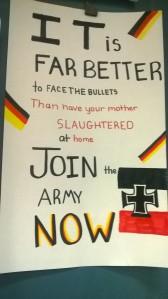 propaganda poster 1