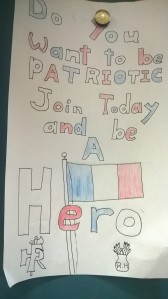 propaganda poster 2
