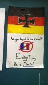 propaganda poster 5