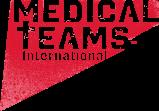 logo-medical-teams