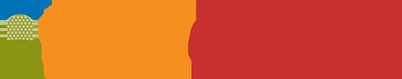 pol-logo