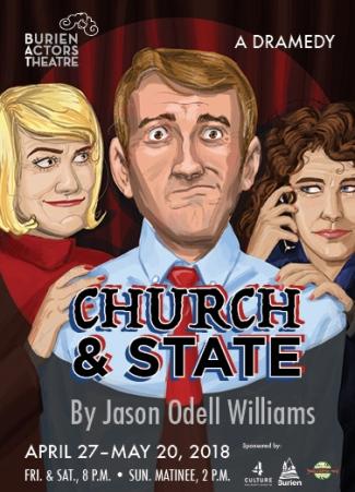 church-web-art