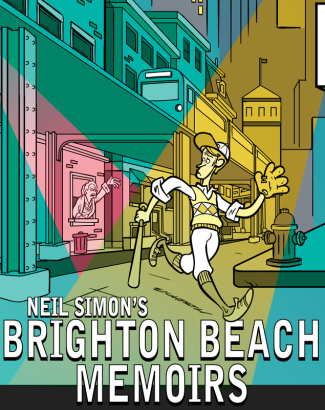 brighton-beach-poster-james-stowe_2_orig-2