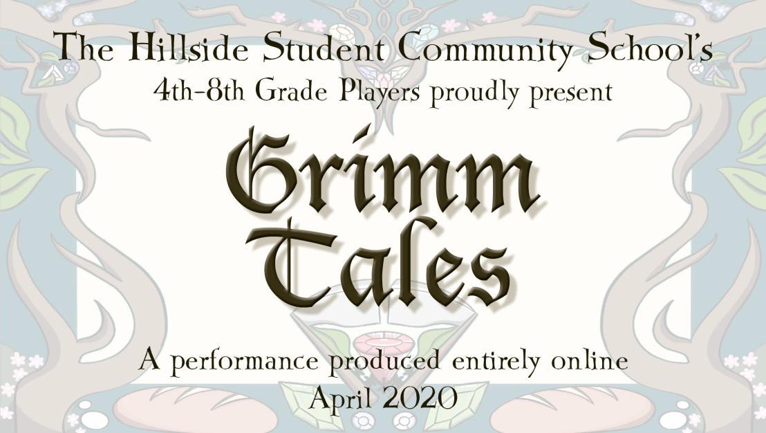Grimm Tales 1.jpg