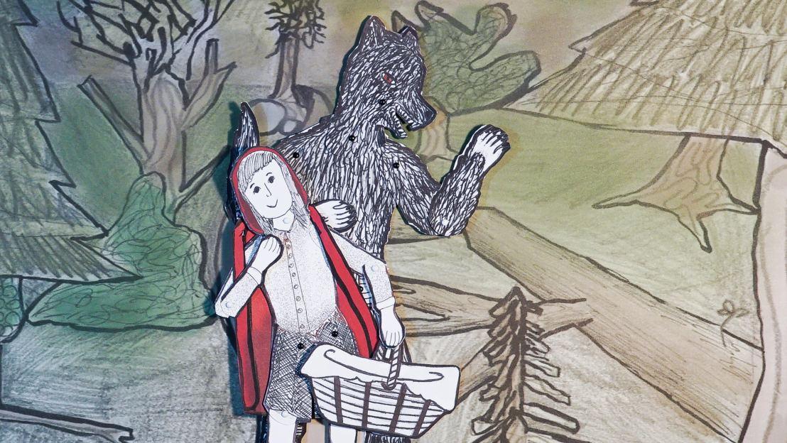 Grimm Tales 2.jpg
