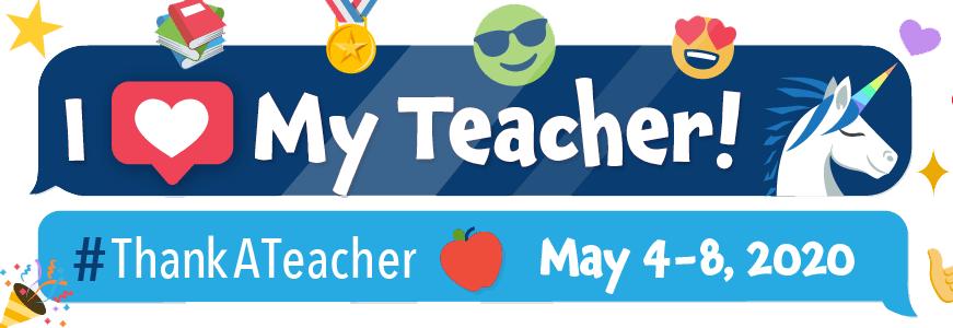 img-hero-2020-teacherappreciationweek
